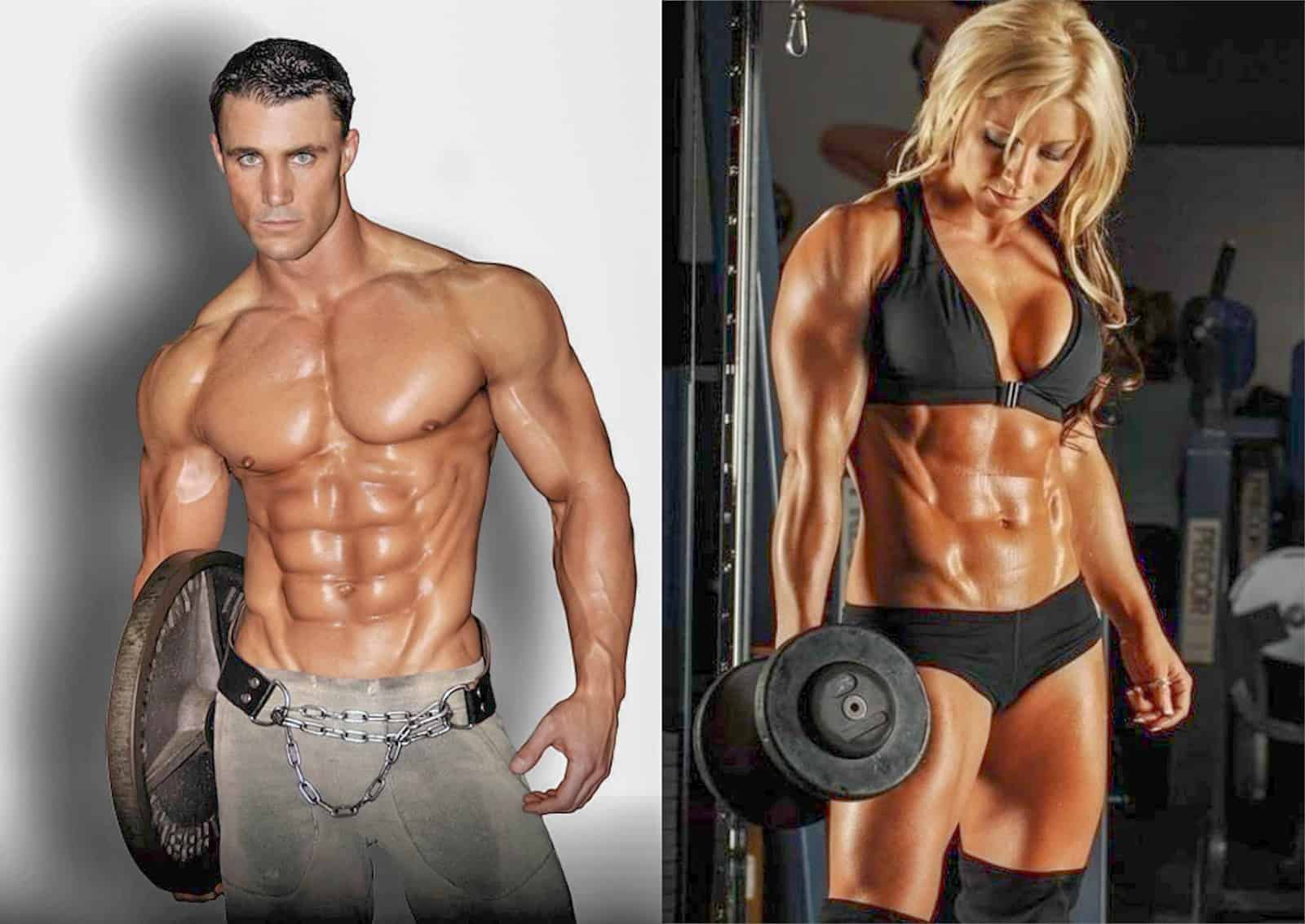 Best Lower Abs Workout You Should Try