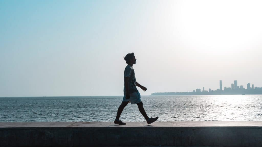 3 Walking Mistakes To Avoid If You Want To Lose Weight