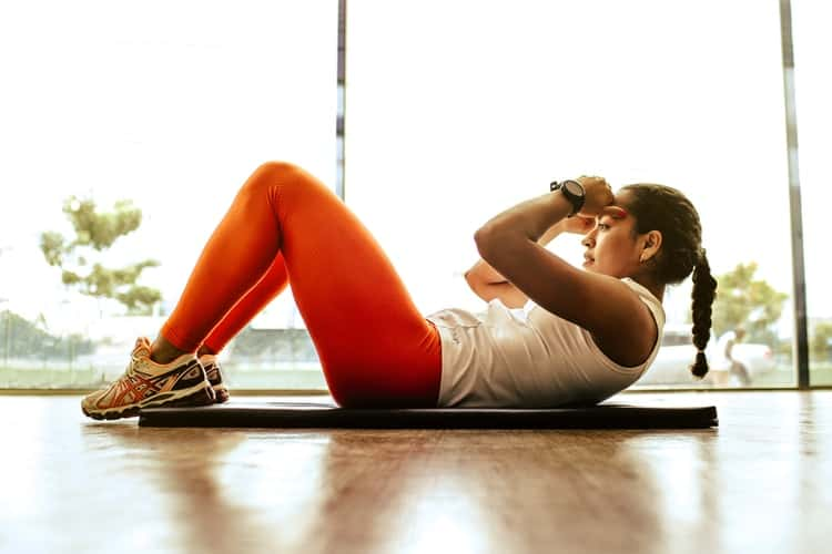 Proven Ways To Find Weight Loss Motivation