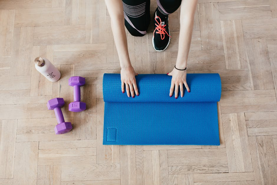 Why choose Fitness Lifestyle Equipment benefits